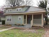 1763 Evelyn Ave - Photo 1