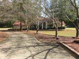 9401 Rocky Woods Dr - Photo 15