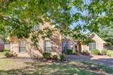 4467 Meadow Cliff Dr - Photo 2