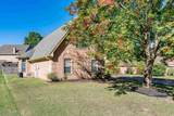 4467 Meadow Cliff Dr - Photo 3