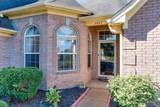4467 Meadow Cliff Dr - Photo 4
