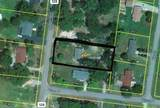 560 Patterson Rd - Photo 23