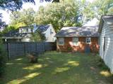 4053 Minden Rd - Photo 21