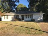 4678 Willow Rd - Photo 1