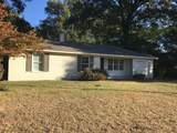 4678 Willow Rd - Photo 2