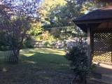 4678 Willow Rd - Photo 20