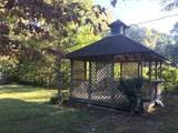 4678 Willow Rd - Photo 21