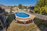 7860 Tankerston Dr - Photo 4