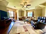 380 Shady Oaks Dr - Photo 20