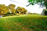 1724 Poplar Estates Dr - Photo 9