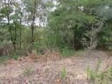 45 Ross Creek Rdg - Photo 7