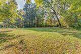 9458 Monasco Rd - Photo 22