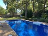 749 Meadow Vale Dr - Photo 18