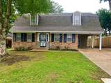5331 Longwood Dr - Photo 1