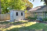 2107 Carr Ave - Photo 24