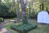2531 Mimosa Tree Dr - Photo 19