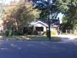 1436 Mclemore Ave - Photo 1