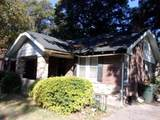 1436 Mclemore Ave - Photo 3