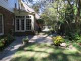 70 Grove Creek Pl - Photo 4