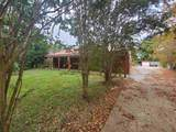 84 Chisholm Lake Rd - Photo 1