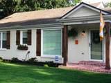 3613 Charleswood Ave - Photo 1