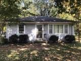 438 Lennanwood Ave - Photo 1