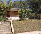 856 Looney Ave - Photo 1