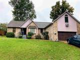 1091 Dove Hollow Dr - Photo 1