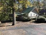 1285 Holiday Hills Ln - Photo 2