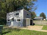2566 Oxford Ave - Photo 13