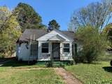 430 Alabama St - Photo 5