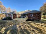 2997 Guillory St - Photo 21