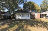 501 Sharon Dr - Photo 1