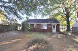 501 Sharon Dr - Photo 13