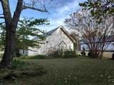 14840 La Grange Rd - Photo 2