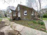 1027 Mcevers Rd - Photo 19