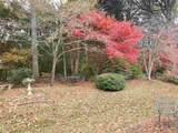 1815 Pheasant Acres Ln - Photo 18