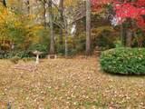 1815 Pheasant Acres Ln - Photo 21