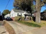 4064 Cecil Ave - Photo 1