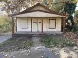 3005 Yale Ave - Photo 1