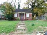 3199 Powell Ave - Photo 1