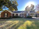 5599 Quince Rd - Photo 1