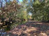 1790 Holland Creek Rd - Photo 4