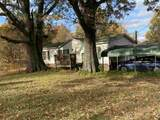 898 Glass Rd - Photo 1