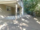 1082 White Station Rd - Photo 3