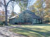 8593 Dogwood Rd - Photo 2