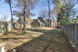 8593 Dogwood Rd - Photo 24