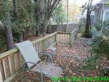 2092 Johnson Rd - Photo 19