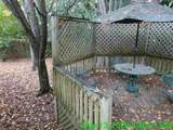 2092 Johnson Rd - Photo 20