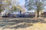 1451 Stonegate Pass Rd - Photo 23